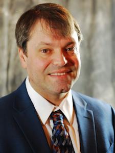 Andy Williams portrait