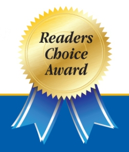 readers_choice