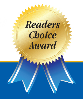 readers_choice