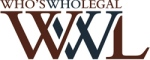 whoswholegal_logo